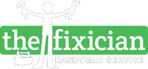 thefixician.com.au